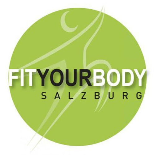 Fit Your Body Salzburg